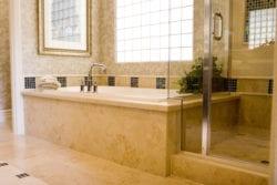 Bathroom Remodel Dublin, CA Bathroom Remodeling Contractors Dublin, CA