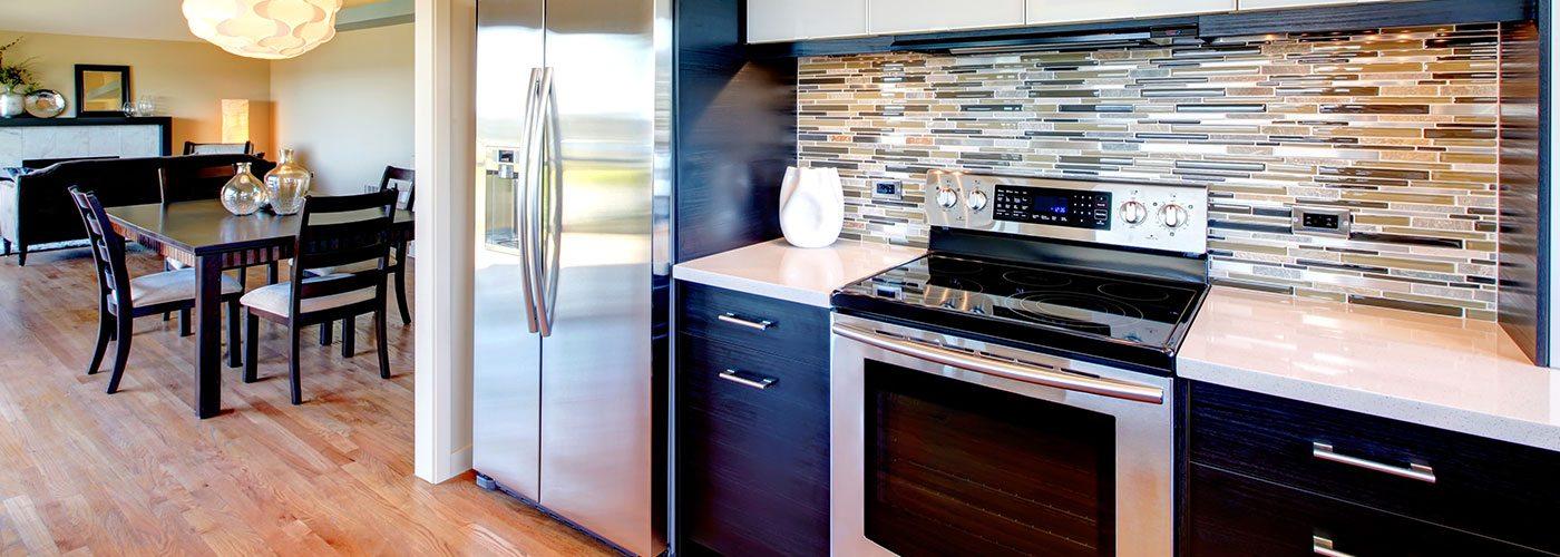Kitchen Remodeling Danville